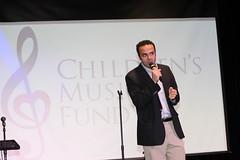 2016-03-07 Children's Music Fund at The Improv 192