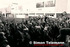 26 (SchaufensterRechts) Tags: identitärenbewegung berlin deutschland asylpolitik antifa afd bachmann pegida dresden demo demonstration gewalt neonazis rassismus repression polizei ifs solidarität bürgerbewegung nazifrei halle jn kaltland
