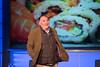 3.3.2016 SUST 2003 Evening Lecture (GWFoodInstitute) Tags: food jma joseandres kathleenmeerigan urbanfoodtaskforce ambassadors sustainability