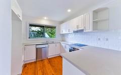21 Picton Ave, Picton NSW