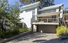 6/20 Sylvan Street, Malua Bay NSW