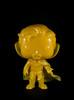1DX_0552 (felt_tip_felon®) Tags: funko funkopop collectable vinyl toy model figure character dorbz plastic mould rickandmorty cyberdemoon doom brumak gearsofwar weaponx logan wolverine ironfist marvel drstrange doctorstrange blade daywalker moana disney pua popculture