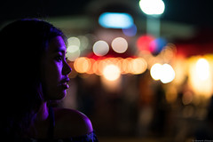 Bokeh night market (jedpinoy2323) Tags: sonya7rii sony sonyalpha a7rii a7 sonyimages photooftheday photography streetphotography alphalovers alphacollective portrait sony85mmf18 sonylens sony28mmf2