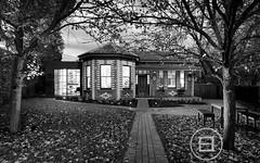 1C Linda Crescent, Hawthorn VIC