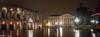 _DSC9142 (Mario C Bucci) Tags: amarelo trento verona italia parma presunto crudo romeu e julieta lago de garda auto estrada montanhas tuneis tunel arena lojas beneton cachorro chuva fina vinho queijo salame