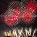 St Phillips Fireworks - Zebbug - Malta.