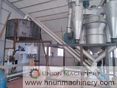 1kg to 5kg bags. Form Fill & Seal Packaging Machine (packing flour) Tags: filling machine packing 5kg 1kg 20kg 10kg 25kg 50kg