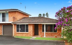 6/68 Ocean Beach, Road, Woy Woy NSW
