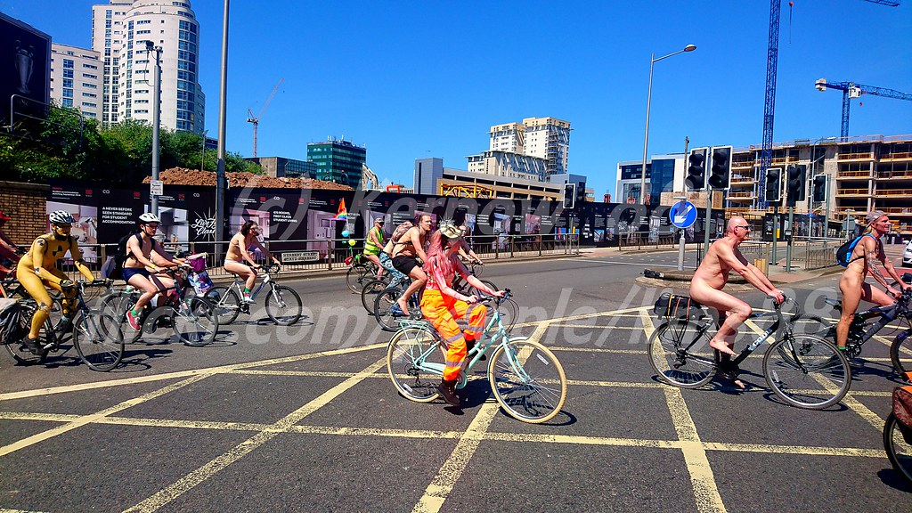 The Worlds Best Photos Of Wnbr And World - Flickr Hive Mind-4185