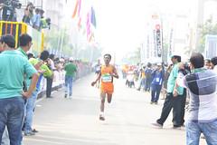 marathon-2013-00162