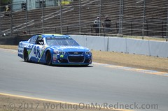 Jimmie Johnson, (captleon51) Tags: jimmiejohnson