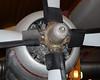 Radial Engine Restaurant (Ian E. Abbott) Tags: boeingkc97gstratofreighter boeingkc97lstratofreighter boeingkc97stratofreighter boeingkc97g boeingkc97l boeingkc97 boeing kc97g kc97l kc97 stratofreighter 53283 530283 theairplanerestaurant airplanerestaurant coloradosprings colorado boeing377 377 boeingstratocruiser stratocruiser r4360 radialengine