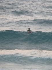 SAM_1956 (axanthoaxantho) Tags: sport griechenland greece ikaria messakti wavesurfing