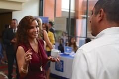 2017 Southern California Business Expo and Conference