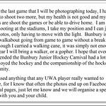 Bunbury Junior Hockey Carnival 2017_ (938) thumbnail