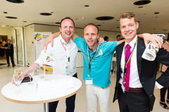 Workplace Pride 2017 International Conference - Low Res Files-301