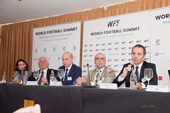 WFS 2017 Presentation