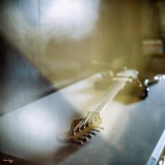 Rollei 198 (Daniel Y. Go) Tags: rolleiflex rolleiflex28e2 tlr film analog analogue mediumformat square squareformat 6x6 rollei 80mmf28 planar carlzeissplanar fujisuperia jazzmaster