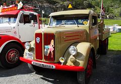 IMG_2612 Scania Vabis L-51 (JarleB) Tags: hardangertreffet2017 veteranbil veteranbiler lastebil trucks oldtrucks rullestad rullestadjuvet rullestadaktivfritid scania scaniatrucks oldscaniatrucks scaniavabisl51 scaniavabis