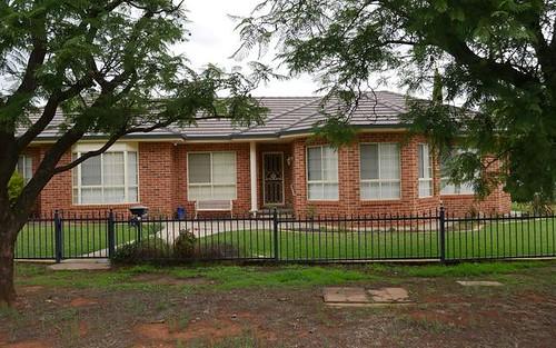 22 Wilga St, Leeton NSW 2705