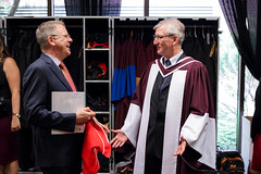 Spring2017Convocation_Science_PM_002