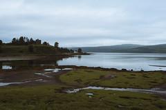 (brittunculi) Tags: salen mull scotland loch landscape ocean beauty