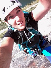 Große Seenplatte (formilock) Tags: climbing rockclimbing multipitch mehrseillänge klettern klifur groseseenplatte kölnbreinsperre kölbreinspeicher kärnten carinthia carinzia alpen alps alpi alpes austria berge mountains montagnes mountain montagne österreich outdoor ostalpen