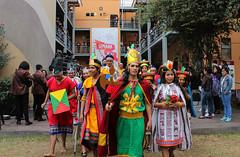 IMG_4893 (JennaF.) Tags: universidad antonio ruiz de montoya uarm lima perú celebración inti raymi inca danzas tipicas peruanas marinera norteña valicha baile san juan caporales