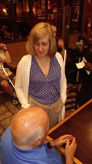"2017 06-11 Chicago Chapter mtg.1 • <a style=""font-size:0.8em;"" href=""http://www.flickr.com/photos/29389111@N07/34872575640/"" target=""_blank"">View on Flickr</a>"