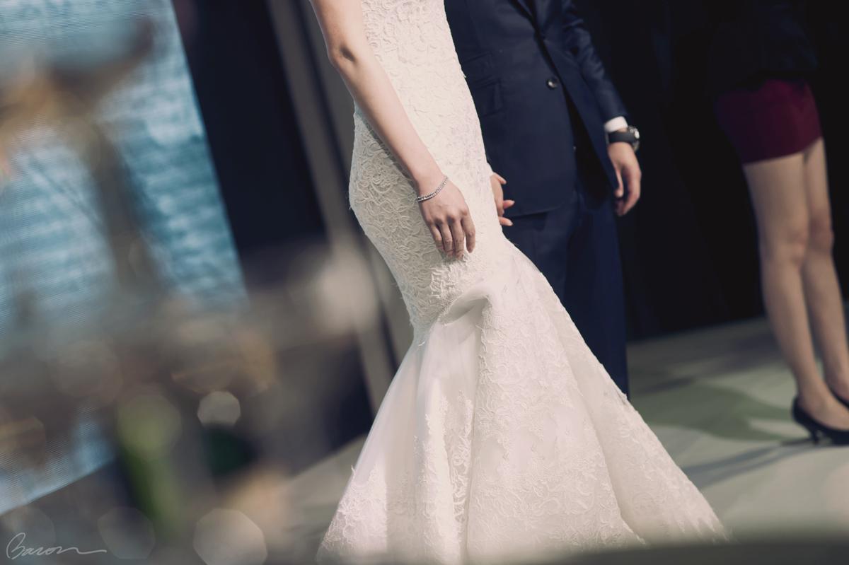 Color_062, 攝影服務說明, 婚禮紀錄, 婚攝, 婚禮攝影, 婚攝培根,台中, 台中萊特薇庭,萊特薇庭, Light Wedding