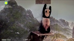 2017_07-04t (gkoo19681) Tags: beibei chubbycubby fuzzywuzzy reaching standingtall hopeful sotall poorbaby sosad ccncby nationalzoo