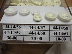 "Пуговицы и кнопки • <a style=""font-size:0.8em;"" href=""http://www.flickr.com/photos/92440394@N04/34895587024/"" target=""_blank"">View on Flickr</a>"