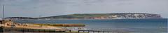 Shanklin, Sandown and Culver Down (Bristol RE) Tags: shanklin sandown culverdown isleofwight