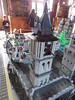 IMG_1432 (Festi'briques) Tags: lego exposition exhibition rlug lug ancylefranc ancy castle 2017 festibriques monster fighter monsterfighter chasseurs monstres zombies vampire dracula château horreur horror sang blood