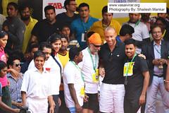 Vasai-Virar-Marathon-2014-Photos-139