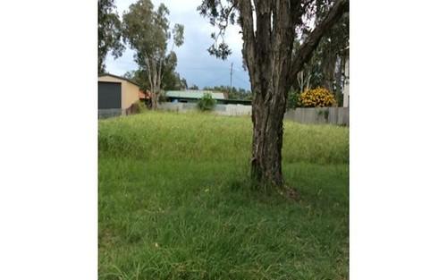 16 Kendall Avenue Wooli, Wooli NSW 2462