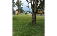 16 Kendall Avenue Wooli, Wooli NSW