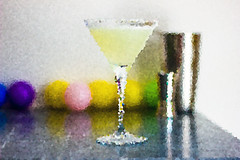 Kamikaze cocktail, mosaico (Wine Dharma) Tags: kamikaze cocktail cocktails cocktailrecipe cocktailestivi cibo cocktailricetta cocktailallafrutta cocktailconvodka vodka vino vermouth vermutdry vermutrosso vigneti vodkacocktail lemon lemone lemonpeel celebration recipe recipes refreshing restaurant ricetta ricette ricettacocktail romagna relaxation ricettedolci triple sec tequila glass martini fresh frutta french freepic photographyfood photo creativecommons drinkphoto freedrinkpics drink drinkporn drinking drinkrecipe dolce drops cedro longdrink screwdriver