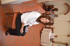 ציונית מראיינת את ענת לב אדלר (nava writz) Tags: מוזיאון מורשת יהדות בבל ציוניתפאתלקוופרוואסרת ציונית פאתל קופפרוואסר ענת לב אדלר nava writz