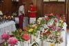 Ruže 2017 - medzinárodná výstava Ivanka pri Dunaji (Bratislavsky kraj) Tags: bsk ruže rose roses vystava exhibition ivanka pri dunaji region župa kvety art flower