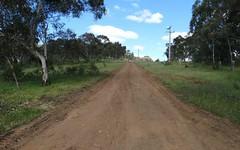 447 Splitters Creek Road, Splitters Creek NSW