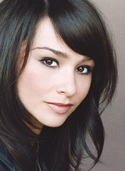 Danielle Harris Height, Weight, Age, Bio, Measurements, Net Worth & Wiki (TheStarsFact.Com) Tags: danielle harris