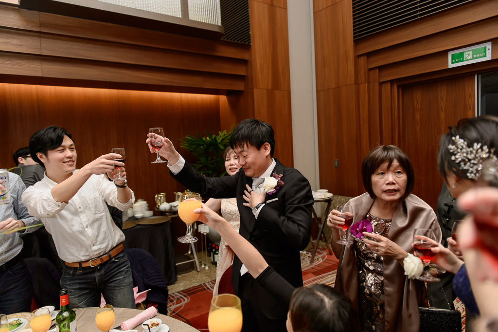 婚攝小勇,小寶團隊, 新娘Cindy, 自助婚紗, 婚禮紀錄, 遠東香格里拉宴客,宴客,台北,wedding day-108