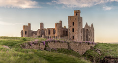 Slains Castle.jpg (___INFINITY___) Tags: 135mm 2017 6d aberdeenshire slainscastle architect architecture building canon coast crudenbay darrenwright dazza1040 eos infinity ruin samyang135mmf2 scotland