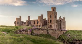 Slains Castle.jpg