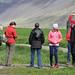 060417 Iceland IMG_2459
