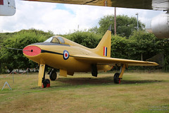 Midland Air Museum (JeDi58) Tags: cdavidgpaul 2017 coventry transport uk warwickshire aeroplane aircraft airplane vehicle
