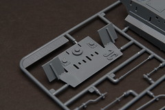 IMG_6430 (shawn.manny) Tags: meng kingtiger model worldwartoons