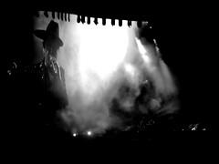 u2 live in london (the_gonz) Tags: u2 u2thejoshuatree u2london london twickenham rock music concert gig