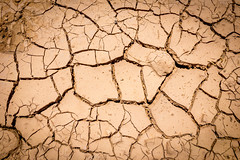 You can't remember your name (Cédric Fumière) Tags: arid desert dry italia water castellammaredelgolfo sicilia italy it